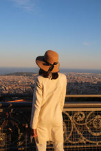 BARCELONA - Dolores Silk Jacket
