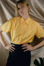 Yellow Shirt