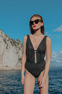 CAPRI - Elvira Swimsuit