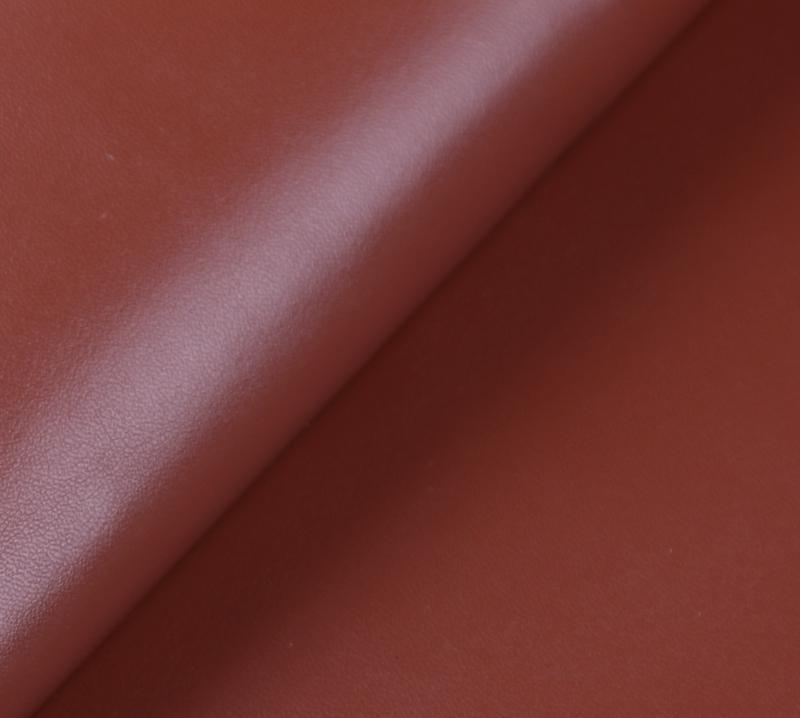 50x69cm faux pu leather fabric eco leather furniture material