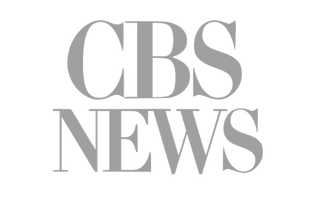 LUIERE facial masks featured in CBS Las Vegas (Feb 28 2018)
