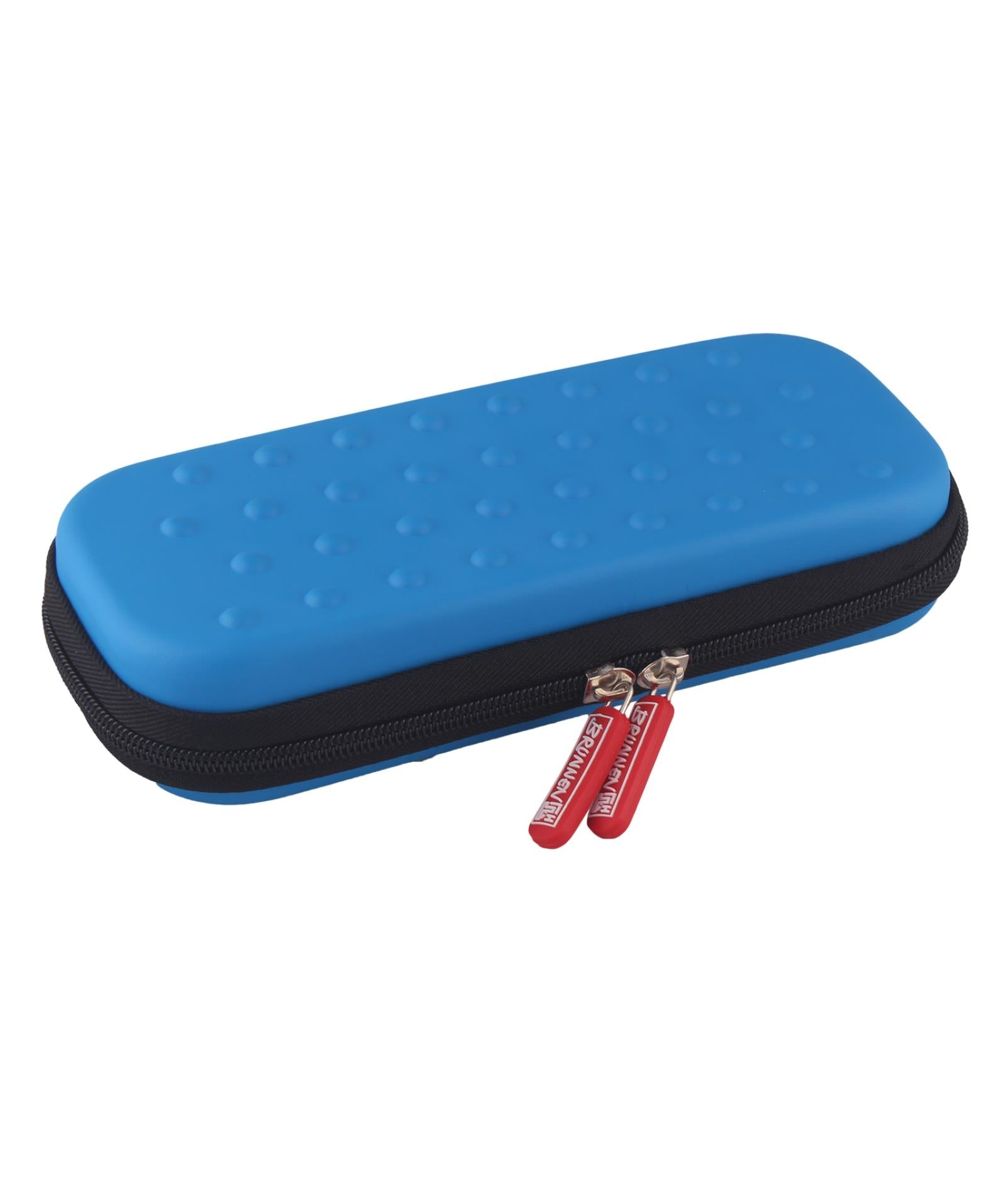 Brunnen Pencil Box