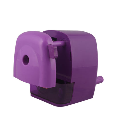 Pencil sharpener machine
