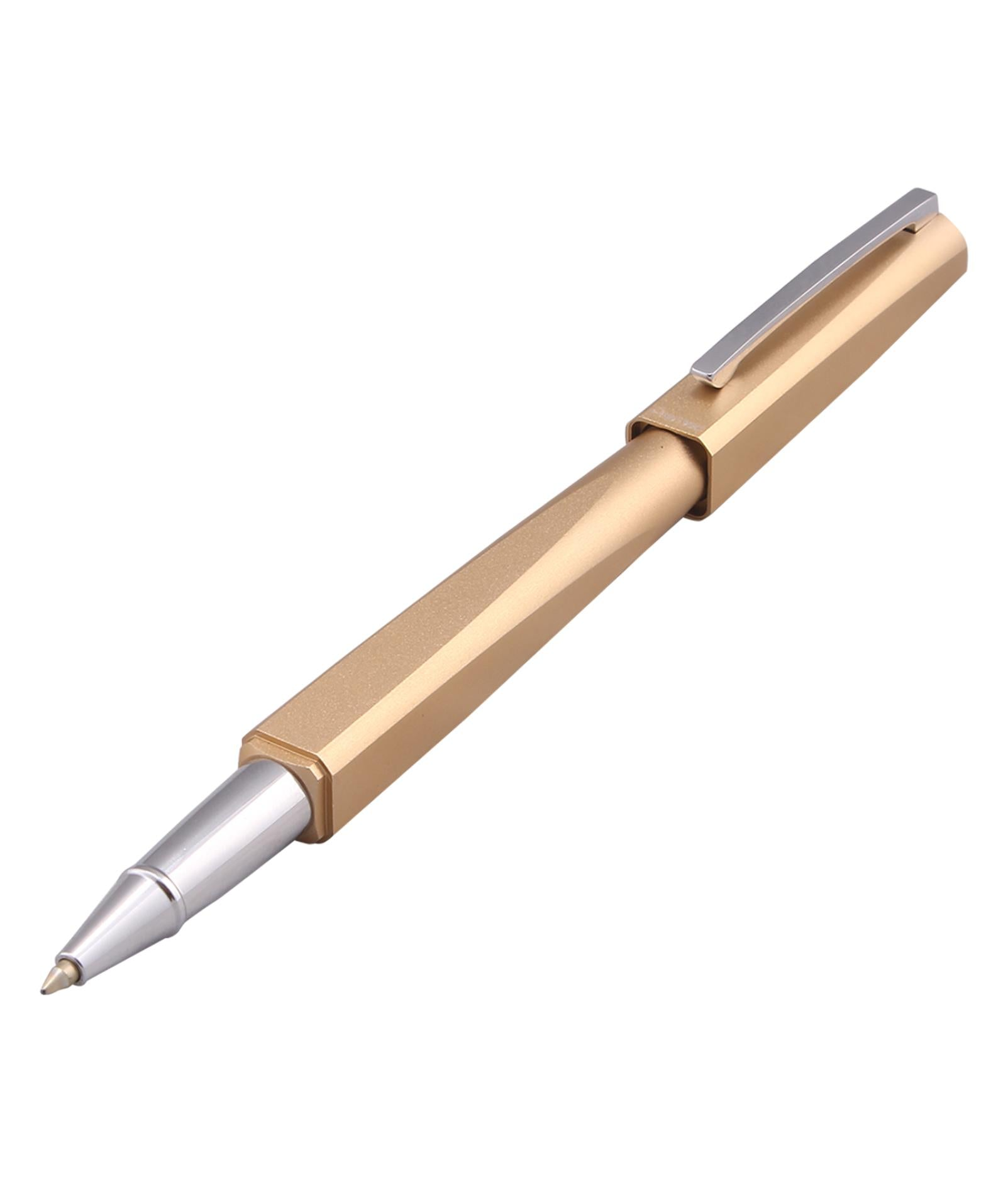Premec Square Pen