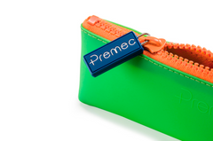 Premec Daily Pod Green