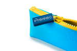 Premec Daily Pod Light Blue
