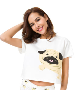 8552d91a5fc Dog Lovers – Tenth Allure