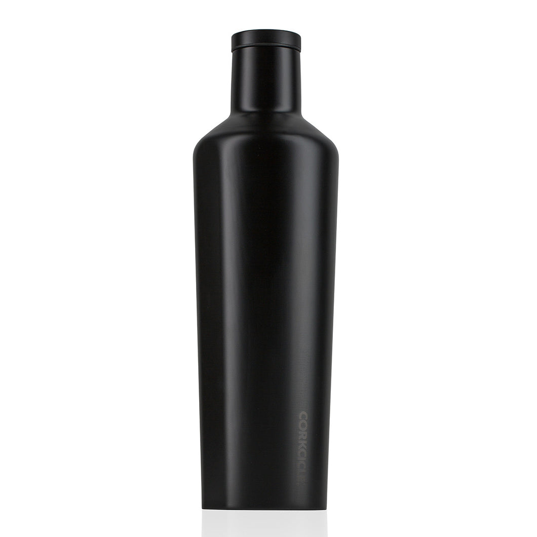CLASSIC CANTEEN | INSULATED BOTTLE | CORKCICLE