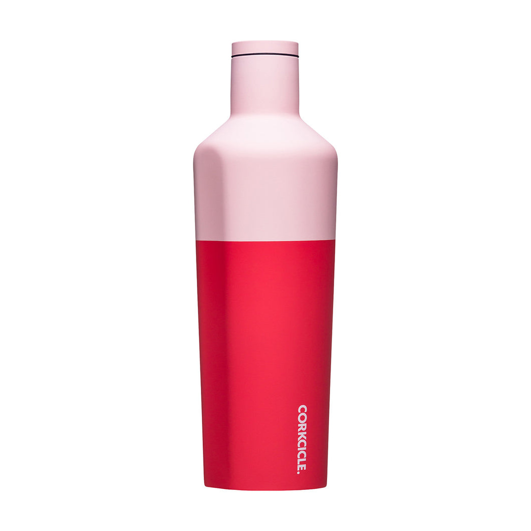 INSULATED STAINLESS STEEL BOTTLE | UNTIL