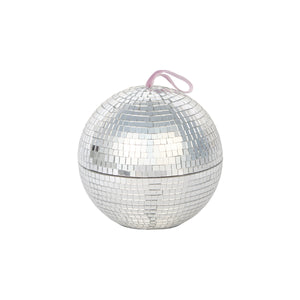 DISCO JEWELLERY BOX