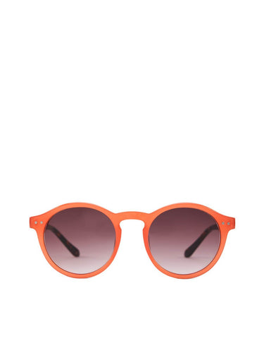 HUDSON | REALITY SUNGLASSES