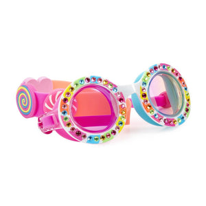 LOLLI POPPINS GOGGLES | POP SUGAR | BLING2O