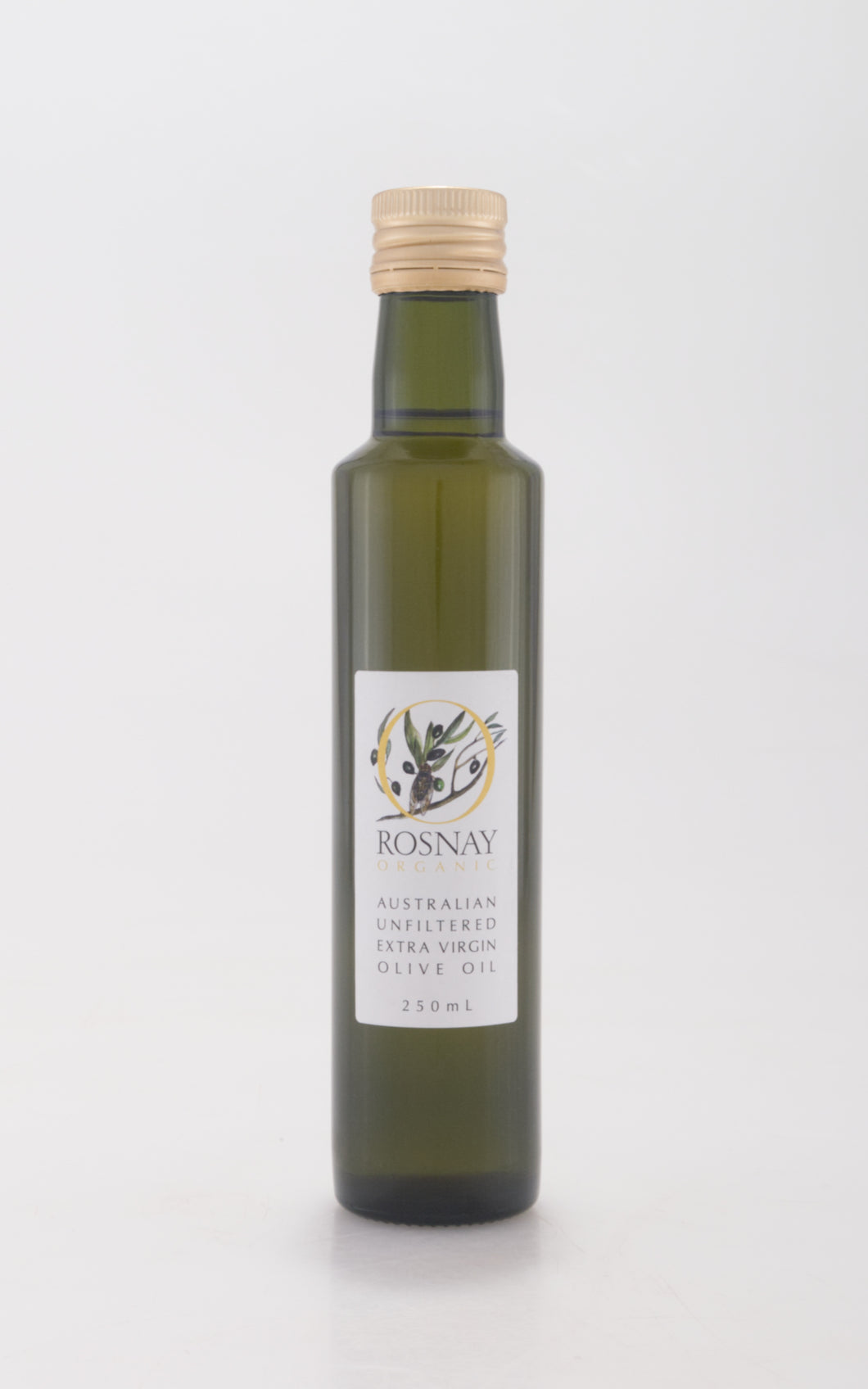 ROSNAY OLIVE OIL 500ML