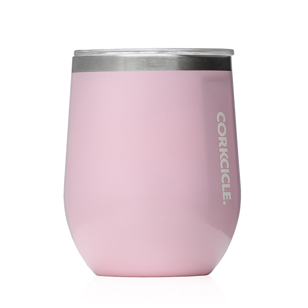 INSULATED STEMLESS | CORKCICLE