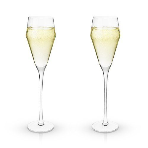 PROSECCO GLASSES | VISKI