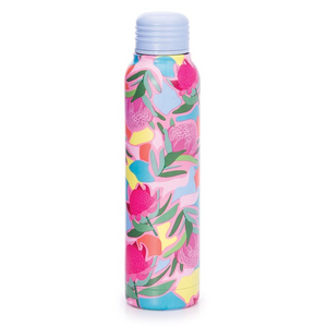 WATER BOTTLE | AUSTRALIAN COLLECTION