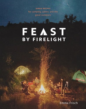 FEAST BY FIRELIGHT