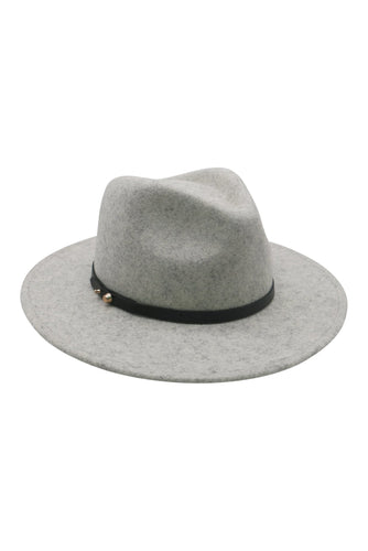 OSLO FEDORA | CLOUD | ACE OF SOMETHING