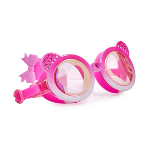 PANDAMONIUM GOGGLES | BEAR HUG BERRY | BLING2O