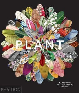 PLANT | EXPLORING THE BOTANICAL WORLD