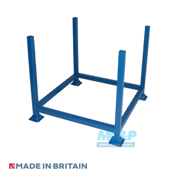 Budget Open Metal/Steel Post Stillage (Pallet) product image 1