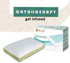 Almofada Orthoherapy Gel Infused
