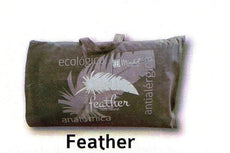 Almofada Feather