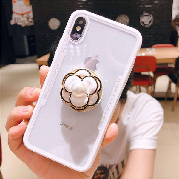 new style df955 b7038 iPhone Xs XR Xs Max case – Tagged