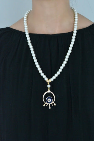 Bonjuk Necklace