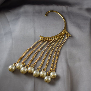 Dangles Earrings