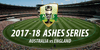 Six Of The Best: Ashes Batting Bravery
