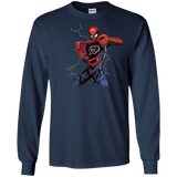 Army West Point Black Knights Spiderman Shirts  Hoodies Sweatshirts