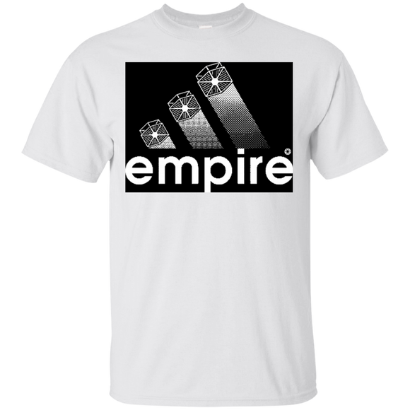 Adidas Empire  Hoodies Sweatshirts