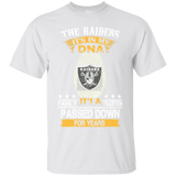 A Tradition Passed Down For Years Oakland Raiders Shirts  Hoodies Sweatshirts