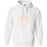 Bates It's A Bates Thing You Wouldn't Understand  Hoodies Sweatshirts