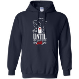 Beauty And A Beast  Hoodies Sweatshirts