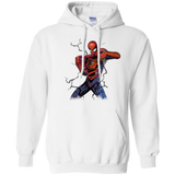 Baltimore Orioles Spiderman Shirts  Hoodies Sweatshirts