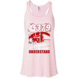 379 It's A 379 Thing You Woundn't Understand  Hoodies Sweatshirts