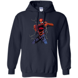 Arkansas Razorbacks Spiderman Shirts  Hoodies Sweatshirts