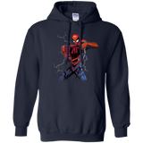 Austin Peay Governors Spiderman Shirts  Hoodies Sweatshirts