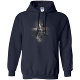 Animal Lover Cat And Tiger  Hoodies Sweatshirts