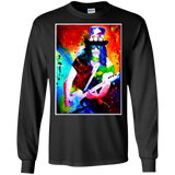 Art Slash  Hoodies Sweatshirts