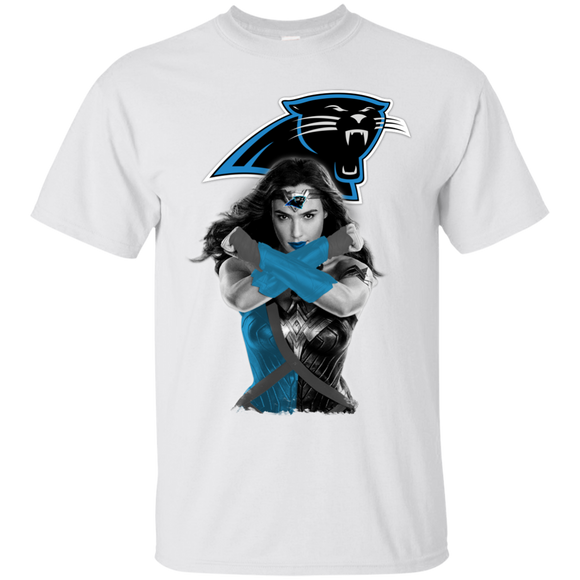 T shirts Hoodies Sweatshirts Carolina Panthers Wonder Woman Women March Women Rights Shirts Hoodies Sweatshirts