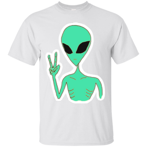 Aliens Overlays  Hoodies Sweatshirts