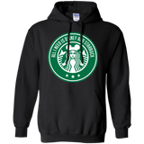 All I need is Disney and Starbuck Starbuck Disney Shirts  Hoodies Sweatshirts