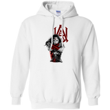 Alabama A&M Bulldogs Wonder Woman Women Rights Women March Shirts  Hoodies Sweatshirts
