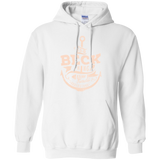 Beck It's A beck Thing Wouldn't Understand  Hoodies Sweatshirts