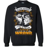 Because Somebody Told Me I Was A Failure I'll Prove Them Wrong   Hoodies Sweatshirts