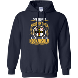 Neckasulm Germany Hotel  Hoodies Sweatshirts