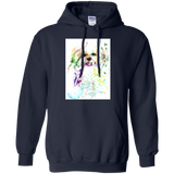 Art Dog   Hoodies Sweatshirts